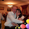Arsen Chichakyan, 49, г.Gavarr