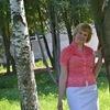 Ольга, 32, г.Ступино