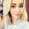 Света ♥, 21, г.Архангельск