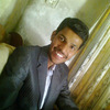 Azam Awan, 47, г.Амритсар