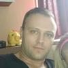 Bartłomiej, 38, г.Познань