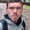 Freeman, 19, г.Бишкек