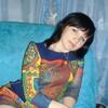 Света, 27, г.Вологда