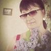Людмила, 55, г.Кустанай
