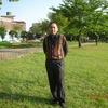 DJALIL, 45, г.Ташкент