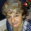 Марина, 56, г.Туркменабад