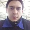 Юрий, 31, г.Армавир