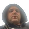 Александр, 35, г.Казань
