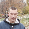 Сергей, 45, г.Оричи