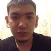 Рахман, 25, г.Алматы́