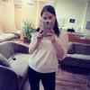 Кристина, 28, г.Ноябрьск