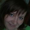 Svetlana, 33, г.Полтава