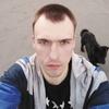 Михаил, 28, г.Павловский Посад