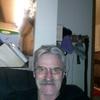 Ronnie cleeton, 66, Miami Beach