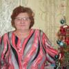 Наталья, 57, г.Довольное