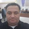 gurami, 46, г.Батуми
