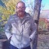 Юрий Юрьевич, 56, г.Рязань