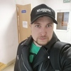 Вадим, 29, г.Саранск