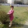 Анастасия, 33, г.Ташкент