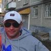игорь, 42, г.Ревда