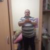 Владимир, 36, г.Красноярск