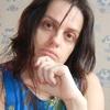 София, 37, г.Москва