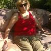 Ирина Крицбергс (Хари, 59, г.Лиепая
