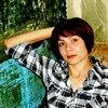 ЛЮСЯ, 31, г.Асино