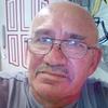 валерий, 60, г.Рязань