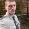 магомед, 23, г.Кизляр
