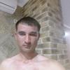 Сардор, 30, г.Астрахань