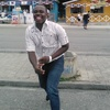 Michael Sanchez Daciu, 26, г.Порт-о-Пренс