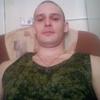 Антон, 28, г.Кандалакша