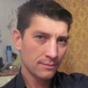 Руслан, 38, г.Великодолинское