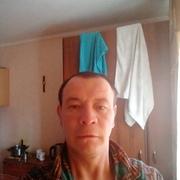 Александр Голиков 38 Вологда