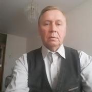 Анатолий 66 Йошкар-Ола