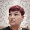 Елена, 54, г.Магадан