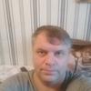 олег, 43, г.Бежаницы