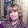 НАДЕЖДА, 56, г.Черкассы
