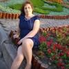 Яна, 42, г.Харьков