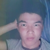 bekjan, 22, г.Талдыкорган