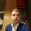 Максим, 28, г.Тула