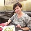 Elena Kovaleva, 52, Nizhneudinsk