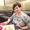 Елена Ковалева, 52, г.Нижнеудинск