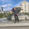 Александр, 19, г.Воткинск