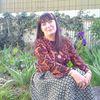 Galina Dashchinskaya, 59, г.Сидней