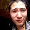 Grigoriy, 26, Omsukchan