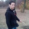 Артем, 31, Донецьк