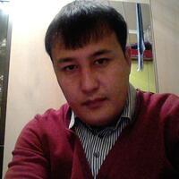 алек, 30 лет, Рак, Москва