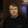 Aleksandr, 50, Vilnius